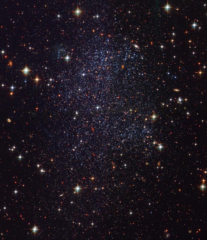 https://www.chitatel.net/pic/astro/sun_system2.jpg