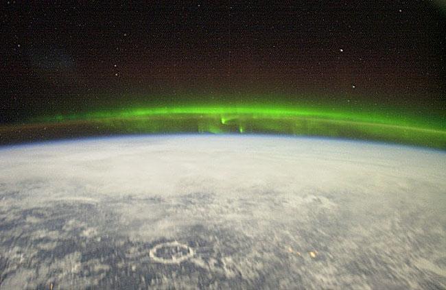 Aurora6.jpg (650×423)