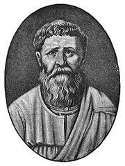 Augustine_of_Hippo.jpg (180×240)