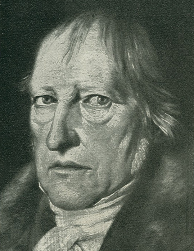 Hegel_GeorgWilhFried_300dpi.jpg (625×805)