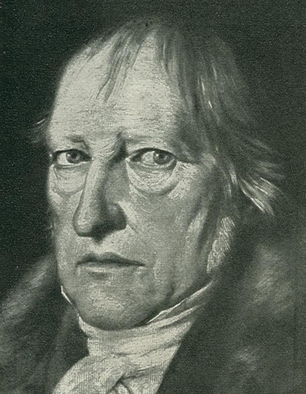 Hegel_GeorgWilhFried_300dpi.jpg (625×805)