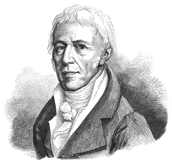 """The image """"https://chitatel.net/pic/peo/Jean-baptiste_lamarck2.jpg"""" cannot be displayed, because it contains errors."""